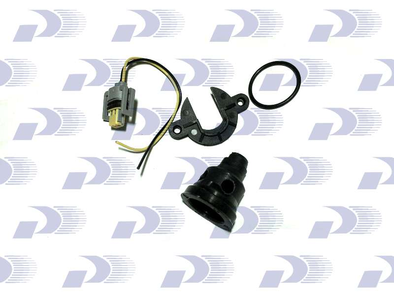 ADAPTADOR BICO INJ FORD 94/95 IMPORT