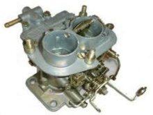 CARBURADOR VW 1.6 450 MINI PROG MEC ALC