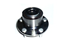 CUBO RODA FORD DT 1.6 / 2.0  C/ROLAMENTO C/ABS $$$