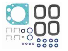 KIT TBI FIAT 1.5/1.6 MPI SEVEL C/BORRACHA SIST.BOS