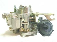 CARBURADOR VW 1.6 450 MINI PROGR A VACUO NOVO ALC