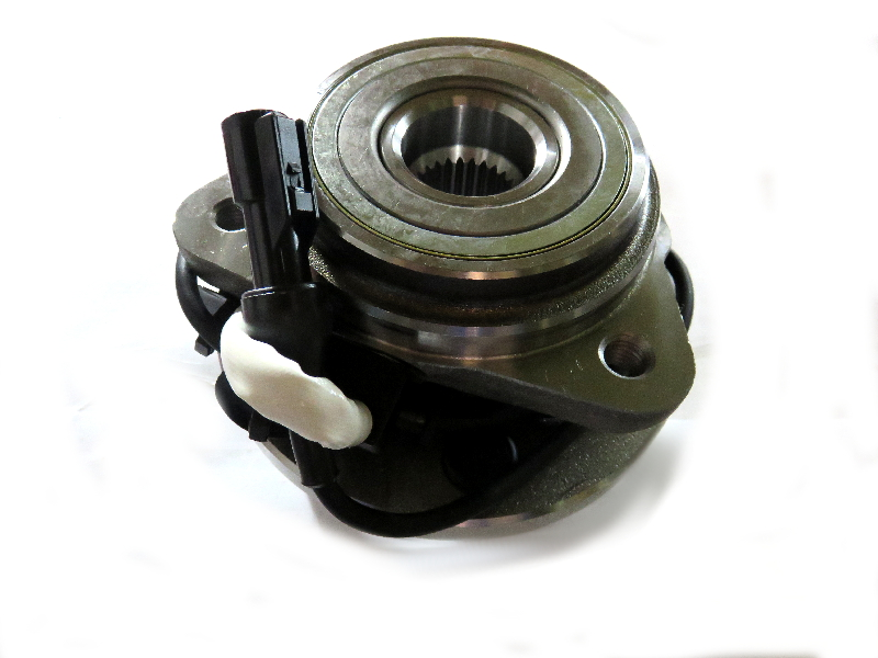 CUBO RODA FORD DT 01/...