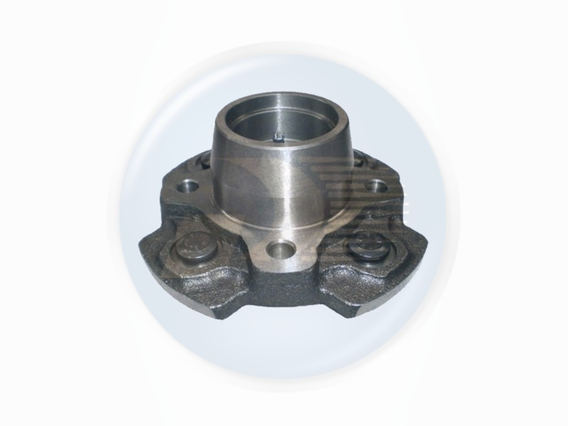 CUBO RODA ASIA DT C\ PARAFUSO AA10033090A